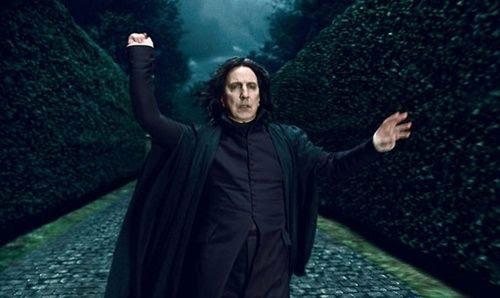 14 mortes que ainda não superamos da saga Harry Potter