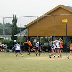 DVS 2-GKV 3 7 juni 2008 (65).JPG