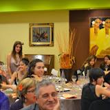 Sopar de gala 2013 - DSC_0358.JPG
