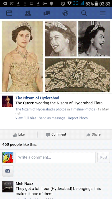 Hyderabad - Rare Pictures - Screenshot_2015-10-04-03-33-57.png
