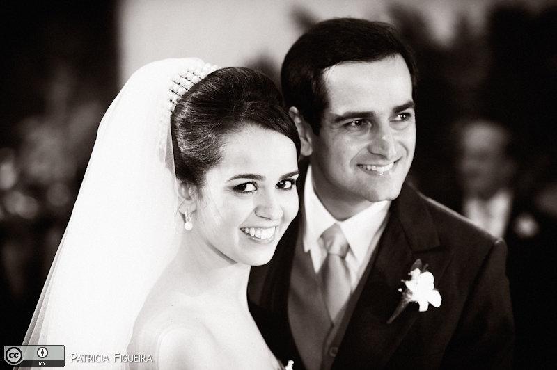 Foto de casamento 1611pb de Nathalia e Fernando. Marcações: 04/12/2010, Casamento Nathalia e Fernando, Niteroi.