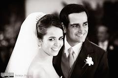 Foto 1611pb. Marcadores: 04/12/2010, Casamento Nathalia e Fernando, Niteroi