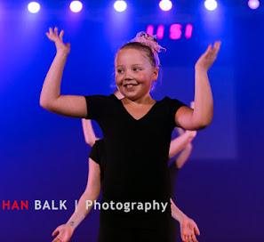 Han Balk Voorster Dansdag 2016-3324.jpg