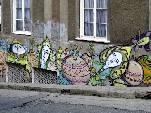 Valparaiso Grafitti - IMG_0974.JPG