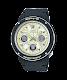 Casio Baby G : BGA-150F