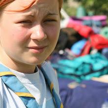 Državni mnogoboj, Velenje 2007 - IMG_8784.jpg