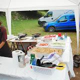 Campaments Estiu RolandKing 2011 - DSC_0369%2B2.JPG