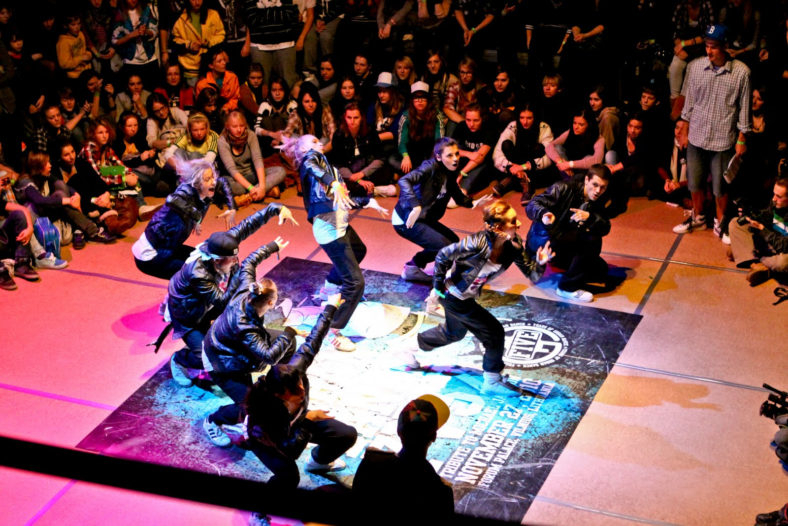 Urban Dance 2010 MJ show - IMG_4151.jpg