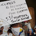 EL SECTOR DE ENFERMERÍA EXIGE EQUIPAMIENTO Y VACUNAS ANTICOVID.