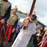 Via Crucis 2012 - IMG_0166.JPG