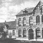 1911 of later Zusterklooster_BEW.jpg