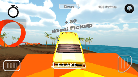 Fast-Cars-Furious-Stunt-Race 4