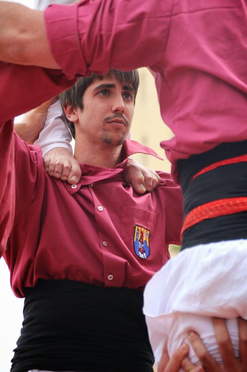 Actuació Badia del Vallès  26-04-15 - IMG_9867.jpg