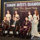 phuket-simon-cabaret 22.JPG