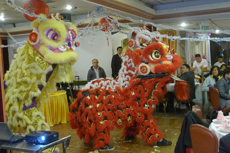 2013-02-09 Lunar New Year Banquet - P1090323.JPG