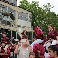 Actuació XXXVII Aplec del Caragol de Lleida 21-05-2016 - _MG_1721.JPG