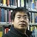 <b>Cao Yuantao</b> - photo