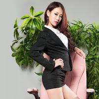 LiGui 2014.08.10 网络丽人 Model 语寒 [44P] 000_5697.JPG