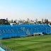 Copa Argentina: San Telmo y Banfield reeditan un viejo duelo de ascenso
