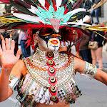 CarnavalNavalmoral2013Martes25.jpg