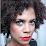 Jasmine Lee Richardson's profile photo