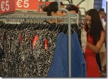 Italia torna in deflazione ad ottobre