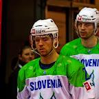 Risi: 29/4/2016, SP Katowice - Avstrija : Slovenija 1:2 - Cveto-3099%2B%25281280%2Bx%2B853%2529.jpg
