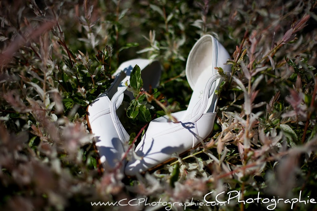 mariage_ccphotographie-12