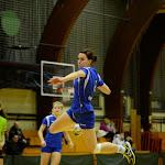 Krim-Rače-mladinke-090215-012-UrosPihner.jpg