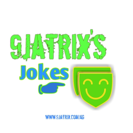 Collection of the best funny Nigerian jokes