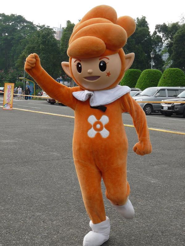 Taiwan .Taipei Lantern Festival - P1150779.JPG