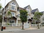 Mua bán nhà  Long Biên, Vinhomes Riverside, Chính chủ, Giá Thỏa thuận, Liên hệ, ĐT 0966379086 / 0948851000