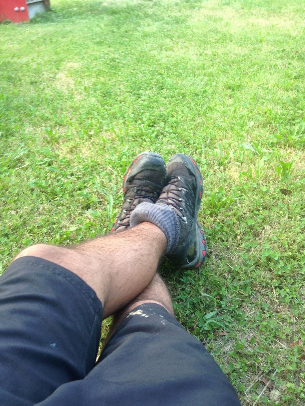 Campaments Estiu Cabanelles 2014 - IMG_9957.JPG