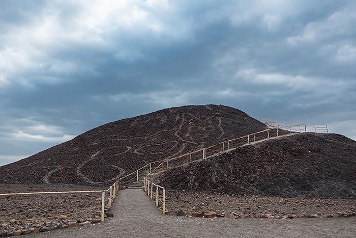 Nazca03.jpg