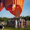 Ballonvaart_DSC6125.jpg
