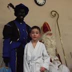09-12-05 - Sinterklaas 92.JPG.jpg