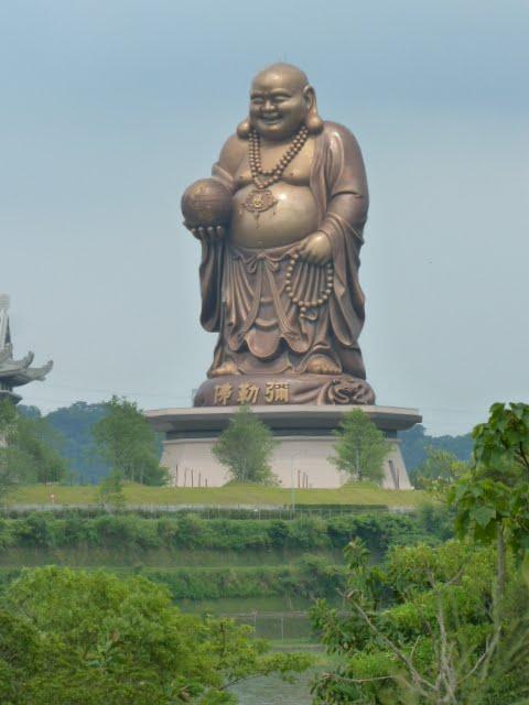 TAIWAN.Dans la région de Miaoli - P1080344.JPG