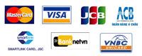 thanh toán online 5