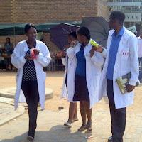 Botswana - IMG-20120208-00452.jpg