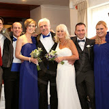 THE WEDDING OF JULIE & PAUL - BBP227.jpg
