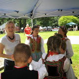 5th Pierogi Festival - pictures by Janusz Komor - IMG_2197.jpg