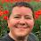 Andrea Wood's profile photo