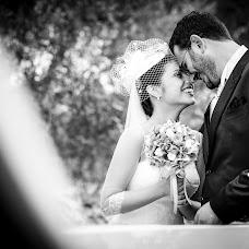 Wedding photographer Fabio Fischetti (fischetti). Photo of 04.10.2016
