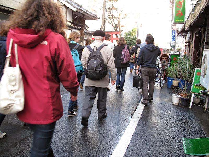 2014 Japan - Dag 1 - IMG_1169.JPG