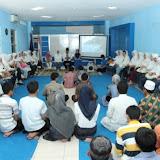 Kunjungan Majlis Taklim An-Nur - IMG_1013.JPG