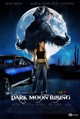Dark Moon Rising (2009) BluRay 720p HD Watch Online, Download Full Movie For Free