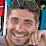 Antonio Salvucci's profile photo