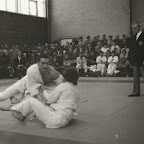 1977 - Interclub KVB 9.jpg