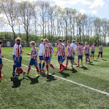 Aalborg City Cup 2015 - IMG_3534.JPG