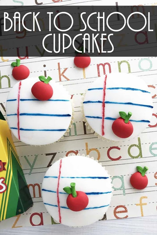 back-to-school-cupcakes-006